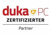 showimage dukaPC bietet Zertifizierung für Händler: Spezialisten für Senioren-Computer gesucht