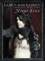 showimage Rockstar Nikki Sixx veröffentlicht Skandalbuch