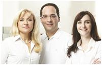 Endlich angstfrei zum Zahnarzt : Die 3 Termine Therapie