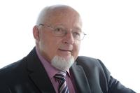 showimage Vortragsredner Walter Kaltenbach: Was im Verkauf wirklich zählt