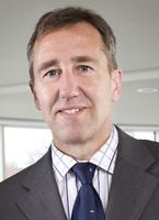 Ralf Händl wird neuer CEO der CONJECT Gruppe