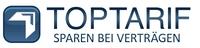 showimage Kfz-Versicherung für Neuwagen: Nur Vollkasko bietet umfassenden Schutz