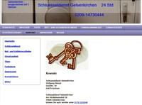 showimage Schlüsselnotdienst in Gelsenkirchen