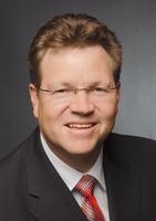 showimage Robert Gratzl wird Geschäftsführer bei BrandMaker