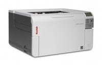Kompakt und leistungsstark: Die neue Kodak i3000 Scanner Serie