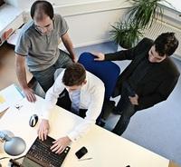 IT-Sicherheit: So schulen Sie Ihr Personal effektiv und effizient