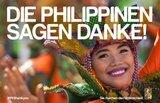 showimage DIE PHILIPPINEN SAGEN DANKE