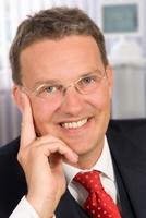 Guido Quelle liefert neuen Treibstoff für Unternehmenswachstum