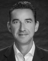 """FOCUS-SPEZIAL """"Immobilien"""": Metz Immobilien in Frankfurt Praunheim zählt auch in 2014 wieder zu den besten Immobilienmaklern Deutschlands"""