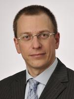 showimage Haustauschferien.com ernennt Bernhard Beer zum General Manager für Deutschland, Österreich und Schweiz