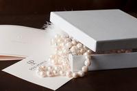 showimage Soul Pearls Hochzeitsspecial - XXL Barockperlenkette zum Sonderpreis