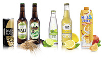 WILD at food & drink technology Africa 2014