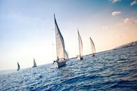 showimage Leinen Los zur ersten Fun Sailing Week auf Mallorca