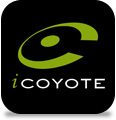 showimage Coyote und MirrorLink: Neuer Meilenstein für Car Connectivity