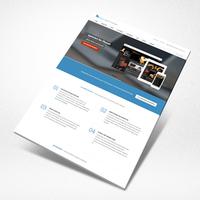 Eine Website erstellen lassen ist nur der Anfang