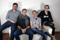 Rundercover – Crowdfunding einer interaktiven Smartphone-App für Jogger