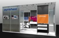 Synthax auf der Musikmesse 2014: Weltpremiere bei RME – Neuheiten von Studiologic, EVE Audio, FBT, IsoAcoustics, Mogami und MicW in Halle 5.1