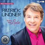 showimage Patrick Lindner - Nur mit Deiner Liebe