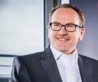 Ralf Gerbershagen wird CEO von Kodak Alaris
