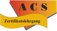 ACS Arbeitschance Saar im Frühjahr mit neuem Kursangebot