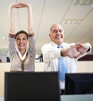 showimage Was macht krank und was hält gesund in deutschen Unternehmen?