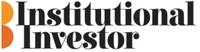 """BASF führt die Liste der deutschen Spitzenunternehmen im """"All-Europe Executive Team Ranking"""" des Finanzmagazins Institutional Investor an"""