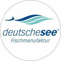 showimage Herzhaft, würzig, lecker: Deutsche See startet mit neuen Grillprodukten in die Sommersaison