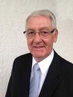 Der ERP Auswahl Berater UBK GmbH gewinnt Gilbert Zeller als neuen Vertriebsleiter.