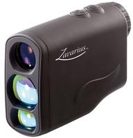 Zavarius Laser-Entfernungs- und Geschwindigkeitsmesser, 6×21
