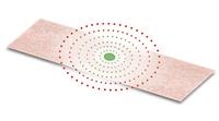 showimage Crystal Plaster - das rezeptfreie Schmerzpflaster für jede Hausapotheke