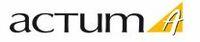 Z-News für SAP-Nutzer: erfolgreiches 10. ZENOS-Forum
