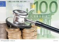 showimage Steuererklärung 2013: Nicht alle PKV-Kosten können abgesetzt werden