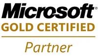 Gold für Schneider & Wulf: Erneut Microsoft Gold Certified Partner