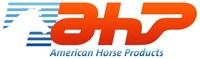 Farnam® Produkte erobern die deutsche Reiterwelt