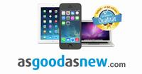 showimage asgoodasnew startet neue Kampagne auf ProSieben: 30 Monate Garantie auf alle Apple-Produkte so gut wie neu