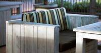 Tipps und Trends 2014 zum Thema Outdoor-Möblierung
