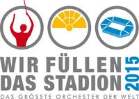 showimage Kick-off für den Weltrekordversuch - Laub & Partner gewinnt Etat für Mega-Musikevent