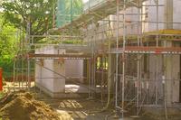 showimage SCHWARZBAU AUFGEDECKT: Baustopp-Verfügung gegen das Bauvorhaben Einfamilienhaus im Stadtweg Rangsdorf