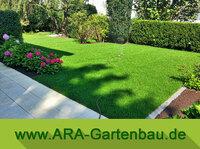 Gartenpflege – nicht nur etwas für hochwertige Gartengestaltung