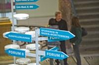 showimage Freiburger wollen im Ländle studieren