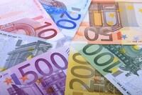 Die Top 10 der besten Internetanbieter zum Thema online Geld verdienen