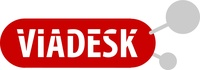 showimage Viadesk.de - das Social Intranet startet in Deutschland