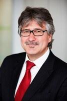 Mindtree erweitert Führungsteam in der DACH-Region