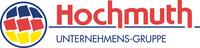 Autokrane in Augsburg: Hochmuth GmbH & Co. KG