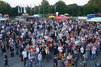 """NDR 2 holt mit der Aktion """"Mein Verein, meine Stadt ganz groß"""" die Fußball-WM in den Norden"""