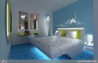 Billig-Segment boomt: Neue Budget Hotels für Deutschland