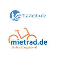 showimage Travanto startet Kooperation mit mietrad.de