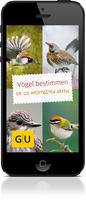 showimage Vögel bestimmen vor Ort in der Natur und Vogelstimmen erkennen