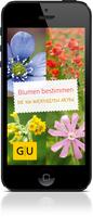showimage Blumen erkennen und bestimmen: von giftigen Pflanzen und Heilkräutern