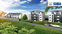 In Bad Krozingen wachsen neue Wohnträume